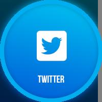 Liên hệ Twitter
