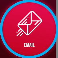 Liên hệ Email