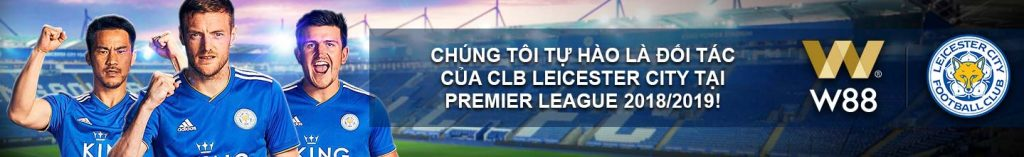 Registration-W88LCFC-long-VN