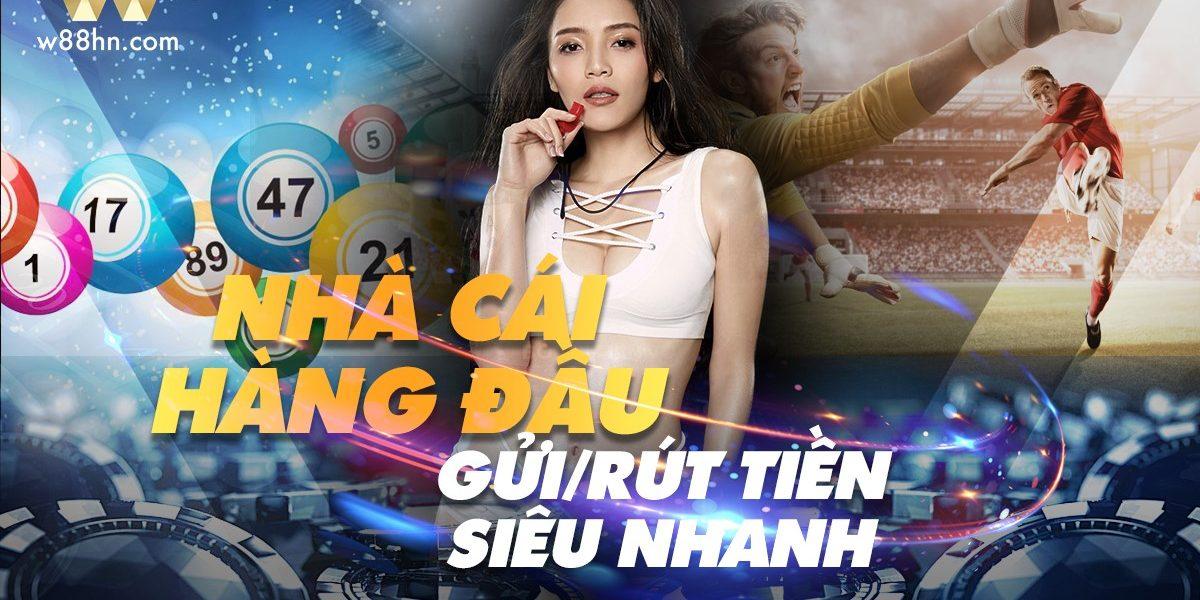 meo-gui-tien-duoc-cap-nhat-ngay-tai-nha-cai-w88