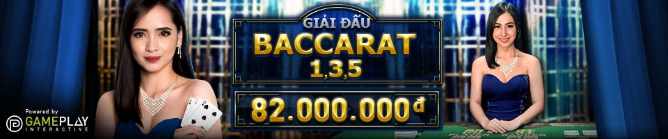 W88-Promotions-BACCARAT135-VN-big