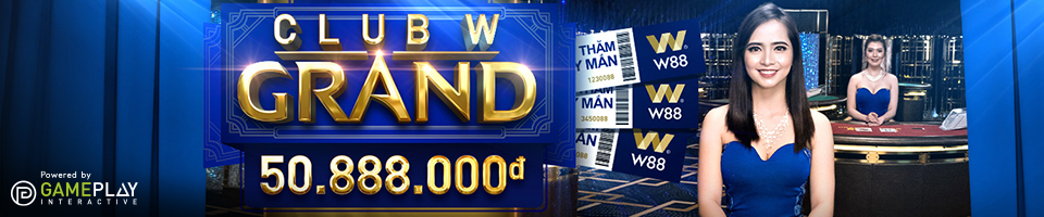 W88-Promotions-CLUBWGRANDLUCKYDRAW-VN-big