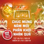 chuc-mung-nam-moi-nhan-qua-phan-khich-1