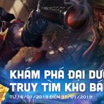 kham-pha-dai-duong-truy-tim-kho-bau