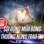 soi-dong-mua-bong-thuong-nong-trao-tay