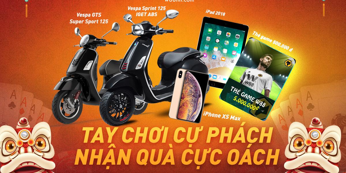 ay-choi-cuc-phach-nhan-qua-cuc-oach