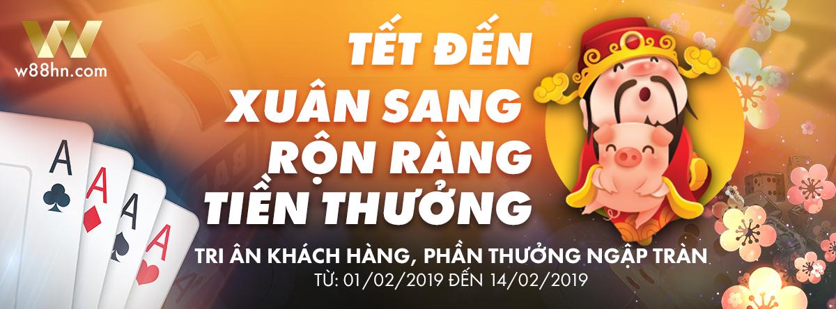 tet-den-xuan-sang-ron-rang-tien-thuong