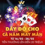 day-do-cho-ca-nam-may-man